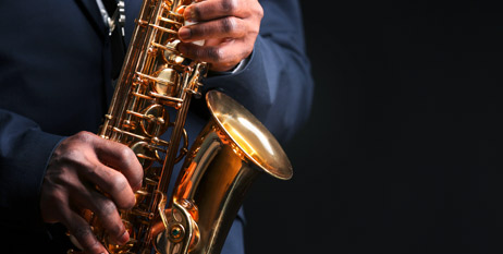 Jazz-im-Lokschuppen