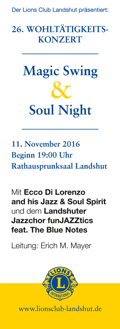 magic-swing-soul-night-landshut