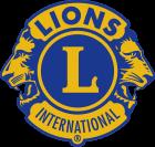 Lions Club Landshut Logo